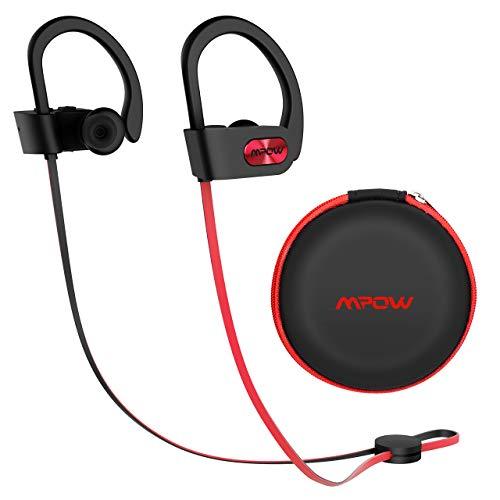 Mpow Flame [actualizado] Auriculares Bluetooth