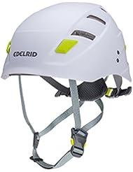 Edelrid Zodiac lite kletterhelm klettersteighelm bergsporthelm