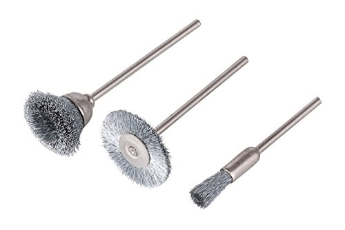 wolfcraft-2747000-s3-mini-spazzola-in-acciaio-inox-vanga-bit-235-mm