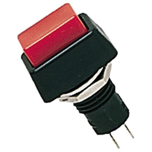 spst-soft-touch-momentary-pushbutton-switch