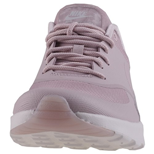 Nike Air Max Thea LX W shoes pink