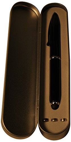 budd-leather-ballpoint-pen-with-led-light-soft-stylus-and-plastic-stylus-black