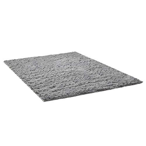 THEE Designer Teppich Wohnteppich moderner Wohnzimmerteppich Esszimmerteppich Schlafzimmerteppich Schlafzimmer Wohnzimmer Esszimmer Gästezimmer Teppich