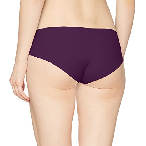 Pure-Stretch-Hipster-Womens-Brief