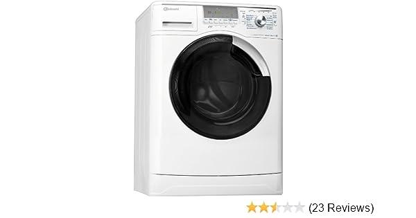 Bauknecht wa uniq 944 da waschmaschine frontlader a a 1400