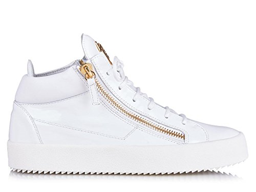 giuseppe-zanotti-design-womens-rs6007002-white-leather-hi-top-sneakers