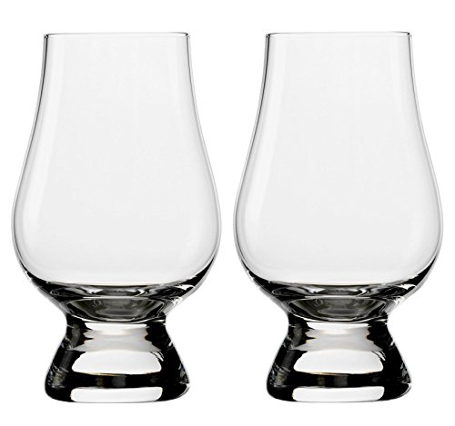 Glencairn SZ3555231 The Glass Twin Pack