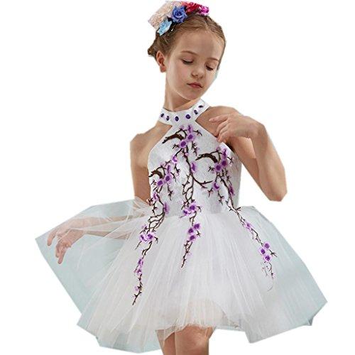 Wgwioo prinzessin kids bühnenschüler tanz chor gruppe team -