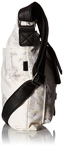 Pistil Designs Damen Gotta Run Rucksack Moonrock