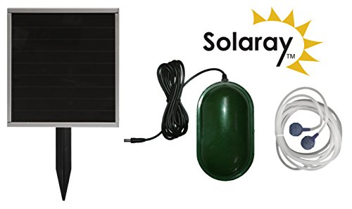 solar-aerator-oxygenator-2-stone-for-small-to-medium-ponds-by-solaray