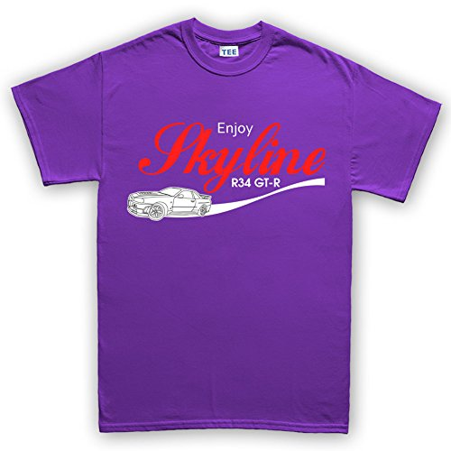 enjoy-skyline-cola-r32-r34-t-shirt-3xl-purple