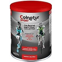 COLNATUR - COLNATUR SPORT 330g NEUTRO COLNATUR