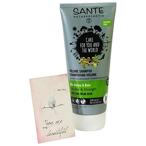 sante-shampoo-volumengebend-den-naturlichen-extrakten-henna-bio-ohne-farbstoffe-vegan-lactosefrei-gl