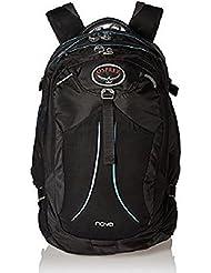 Osprey Packungen Nova Tagesrucksack