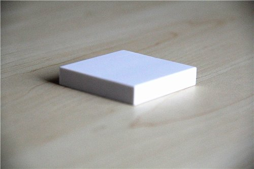 5-5cm-blocs-de-sculpture-en-caoutchouc-diy-votre-tampons-encreurs-propres-white