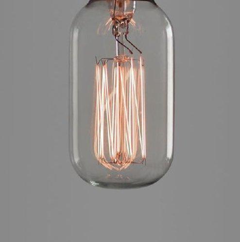 nostalgia-luces-t45-15-bc40linterna-tipo-jaula-de-ardilla-especialidad-bombilla-cristal-plata-b22-40