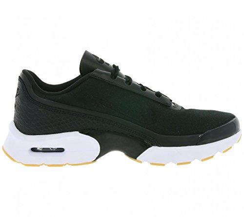 NIKE W Air Max Jewell Special Edition Schuhe Damen Sneaker Turnschuhe Schwarz 896195 001 Schwarz