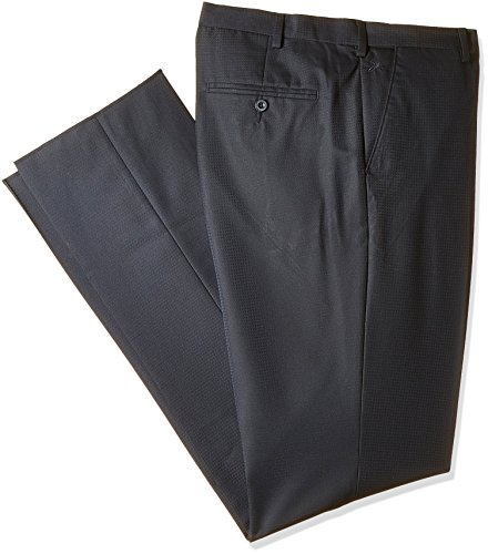 John Miller Men's Formal Trouser