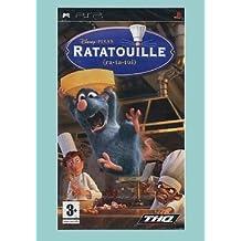 jeux psp ratatouille gratuit