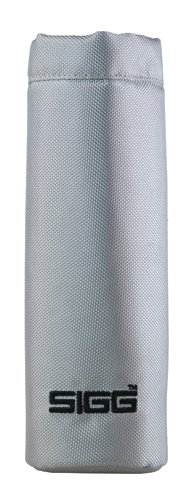 Sigg Nylon Pouch Wide Mouth Gourde