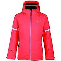 Dare 2b Children's Obscure Waterproof Insulated Jacket