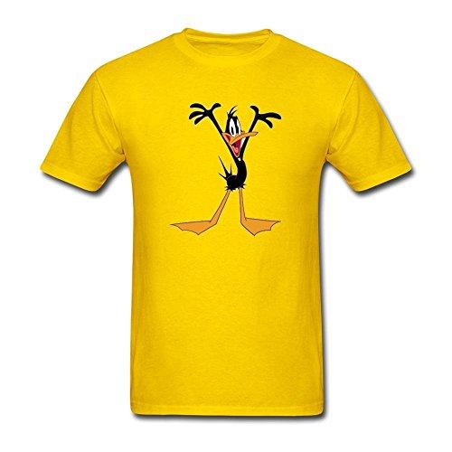 five-miumine-mens-daffy-duck-looney-tunes-brand-short-sleeve-t-shirt
