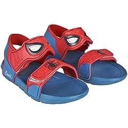 Zapatos de Spiderman | Tienda de artículos de Spiderman