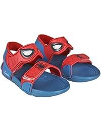 Xl-zapatos para bebé, color azul, Azul (Blu), 41