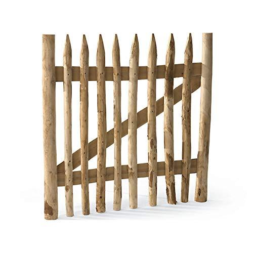 Kiehn-Holz - 60