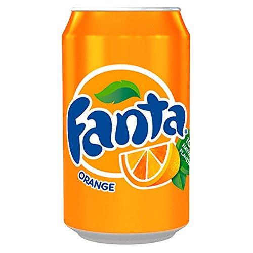 fanta-naranja-330ml-paquete-de-24-x-330-ml