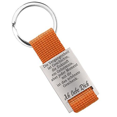 lieblingsmensch-schlusselanhanger-modell-die-vergangenheit-ist-geschichte-orange
