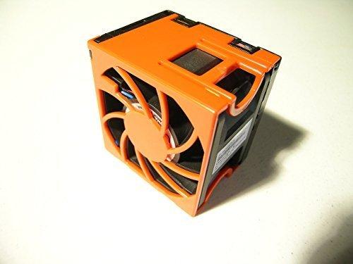 .IBM. xSERIES 60mm HotSwap Fan mit Fall Montage 40K6481 -