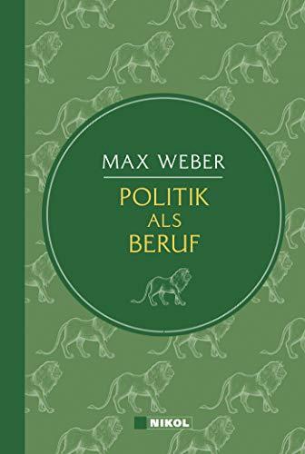 Webers Weber's Grillen)