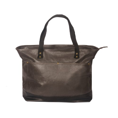 ducti-utility-tote-bag-brown