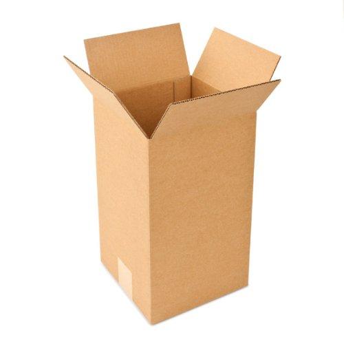 pratt-pra0011-recycelter-wellpappe-single-wand-standard-hoch-karton-mit-c-flote-152-cm-lange-x-152-c