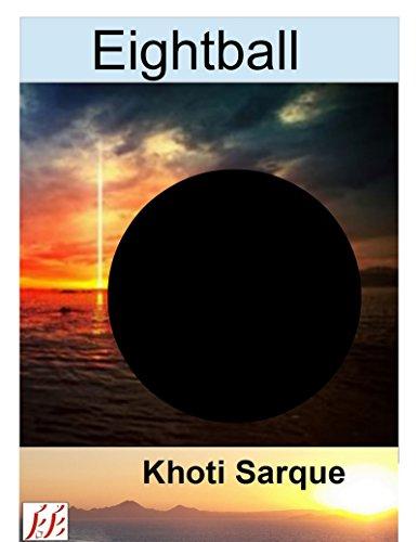 Eightball (English Edition)
