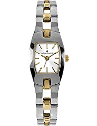 Alpha Saphir 347C - Reloj de mujer de cuarzo 49112578c01a