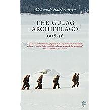 The Gulag Archipelago (Harvill Press Editions)