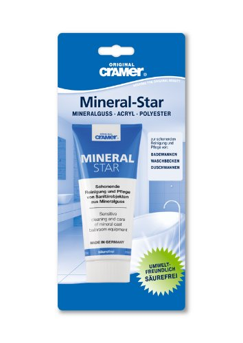cramer-mineral-star-number-cleaning-polishing-paste-for-gentle-removal-of-limescale-stains-mineral-c
