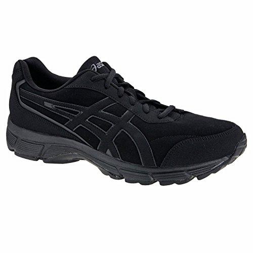 Asics Walking Schuhe Test