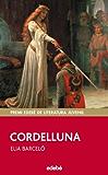 Cordelluna (Periscopio)