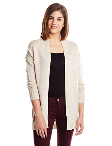 Allen Solly Women's Wool Sweater