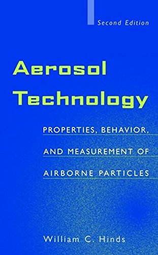 aerosol-technology-properties-behavior-and-measurement-of-airborne-particles