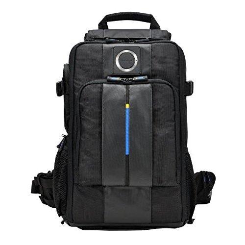 Olympus CBG-12 Systemkamerarucksack für OM-D und PEN