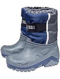 Suchergebnis auf für: WALKX WALKX Schuhe
