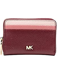 2f4a597fb8 Amazon.it: Michael Kors - Portafogli e porta documenti / Accessori ...