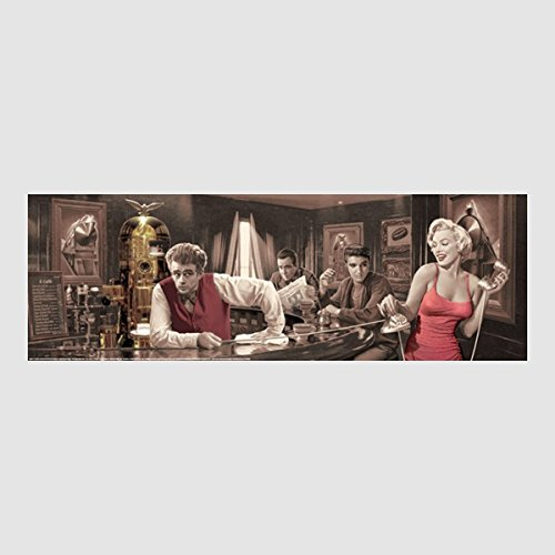 Wandbild Wandbild 156