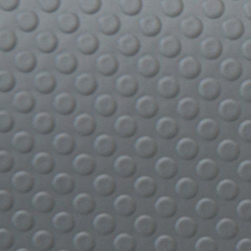 3 X Schubladenmatten 150 X 48cm Anti Rutschmatte Khlschrankeinlage In Grau