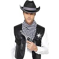 Amazon.es  Woody - Accesorios   Disfraces y accesorios  Juguetes y ... 076c6fd142e