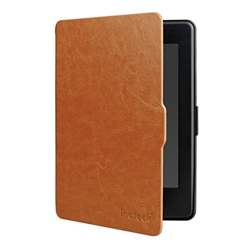 inateck-etui-kindle-paperwhite-en-cuir-pu-coque-amazon-tout-nouveau-kindle-paperwhite-2015-2014-2013